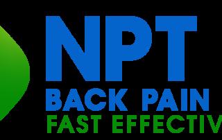 Neath Port Talbot Chiropractor